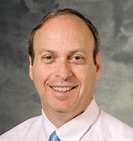 Kenneth DeSantes, MD