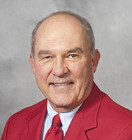 Philip M. Farrell, MD, PhD