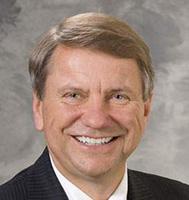 Robert Lemanske, MD