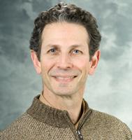 Bruce Klein, MD