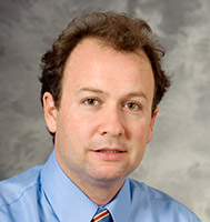 Gregory Rice, MD