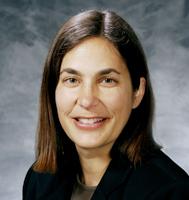 Christine M. Seroogy, MD