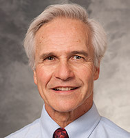 Paul Sondel, MD, PhD