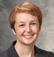 Jennifer L. Rehm, MD